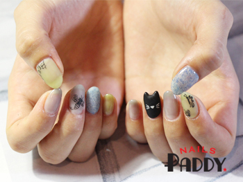 REGULAR NAILS_e0284934_14205467.jpg