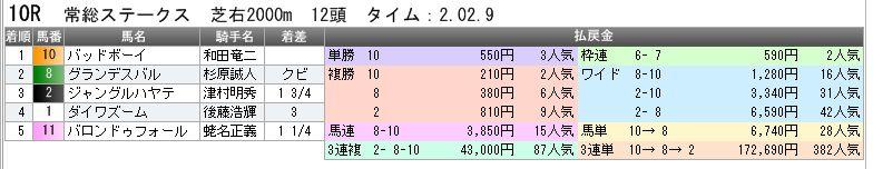 c0030536_17305646.jpg
