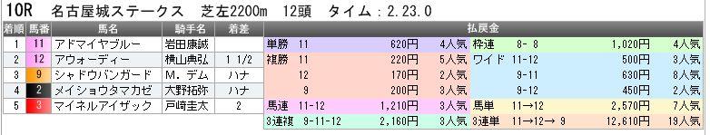 c0030536_17311099.jpg