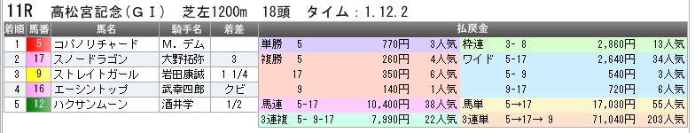 c0030536_1737766.jpg