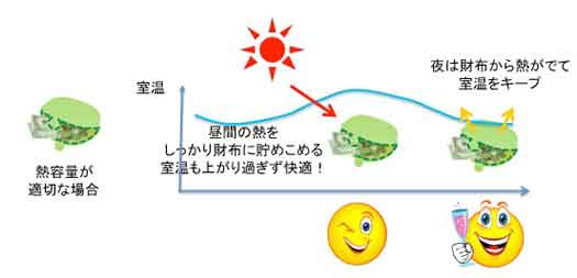 b0250738_958421.jpg