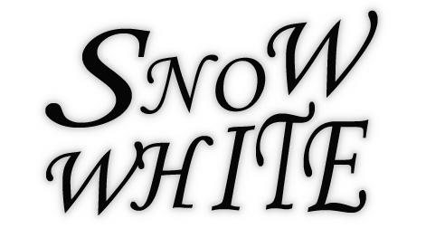 SNOW WHITE (Akky!!Time SHOW!)_b0314139_013729.jpg