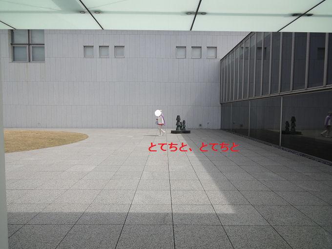b0147444_215533.jpg