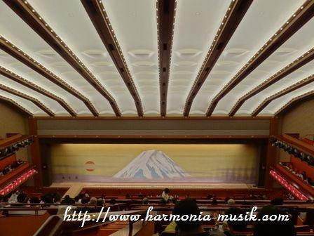 ☆三月大歌舞伎_d0165645_18364840.jpg