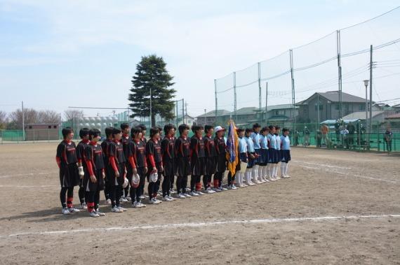 東日本大会 2部表彰式_b0249247_2273878.jpg
