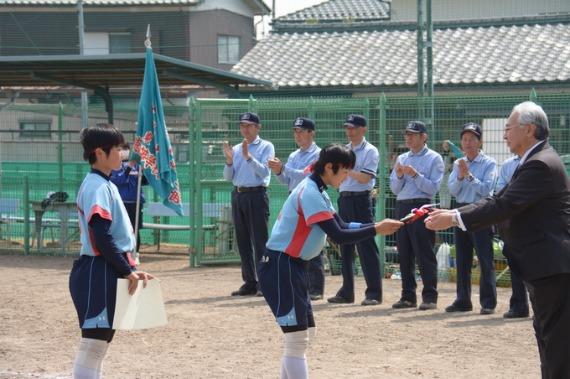 東日本大会 2部表彰式_b0249247_2283161.jpg