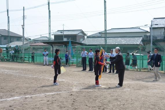 東日本大会 2部表彰式_b0249247_228392.jpg