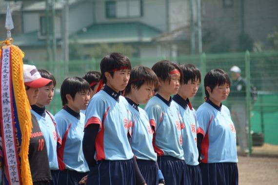 東日本大会 2部表彰式_b0249247_2285448.jpg