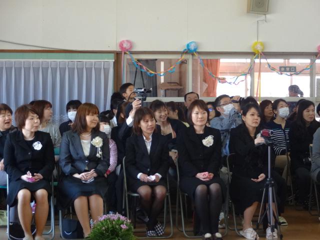 祝 卒園式_d0166047_110999.jpg