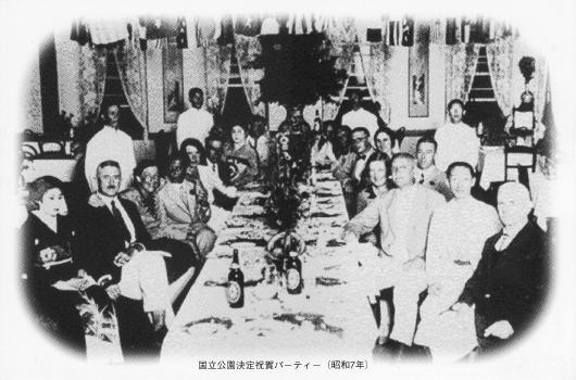 なぜ多くの外客が戦前期に雲仙温泉を訪れたのか?_b0235153_1140121.jpg