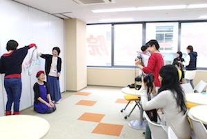 カメラ日和学校第6期レポート(3/29、30)_b0043961_20471433.jpg