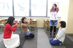 カメラ日和学校第6期レポート(3/29、30)_b0043961_20484434.jpg