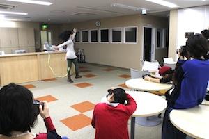 カメラ日和学校第6期レポート(3/29、30)_b0043961_20491120.jpg