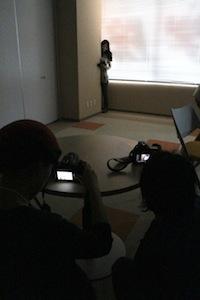 カメラ日和学校第6期レポート(3/29、30)_b0043961_20514359.jpg