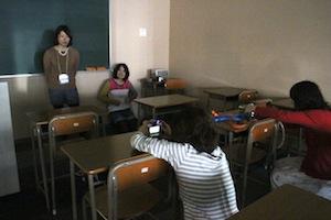 カメラ日和学校第6期レポート(3/29、30)_b0043961_2052750.jpg
