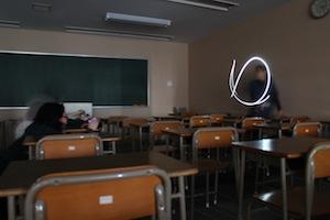 カメラ日和学校第6期レポート(3/29、30)_b0043961_205321.jpg
