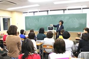 カメラ日和学校第6期レポート(3/29、30)_b0043961_20541035.jpg