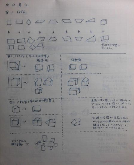 c0322261_20133157.jpg