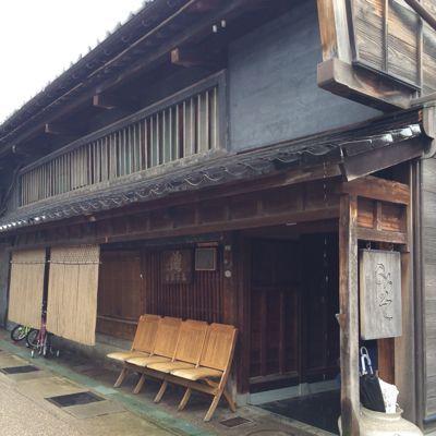 雪の金沢2_c0192970_16111951.jpg