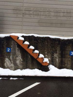 雪の金沢2_c0192970_1611928.jpg