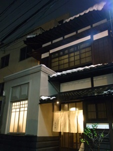雪の金沢_c0192970_16174628.jpg