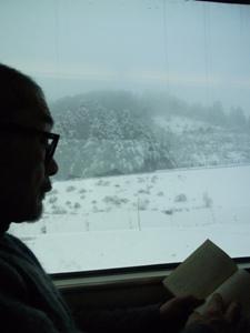 雪の金沢_c0192970_16183778.jpg