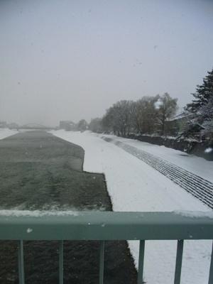 雪の金沢_c0192970_16185693.jpg