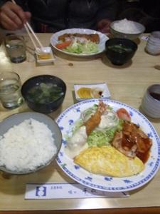 雪の金沢_c0192970_16192755.jpg