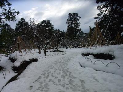 雪の金沢2_c0192970_16463466.jpg
