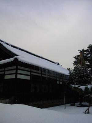雪の金沢2_c0192970_1646501.jpg