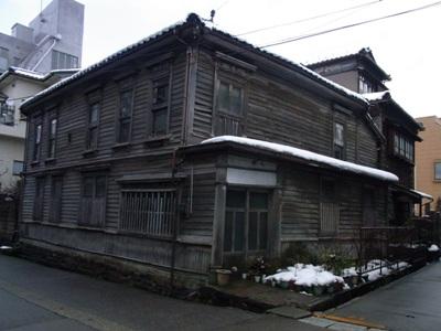 雪の金沢2_c0192970_16494795.jpg