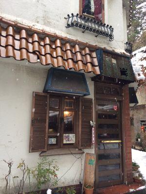 雪の金沢_c0192970_168526.jpg