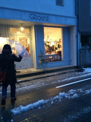 雪の金沢_c0192970_168858.jpg
