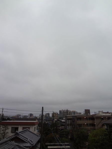 朝歌3月30日_c0169176_08414694.jpg