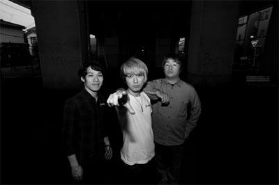 2014年4月20日 Boobie Trap, SPACE BOYS来札!!_a0119383_1712177.jpg
