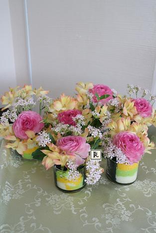 「お花のこよみ教室」2-1 2014.3.26_c0128489_23191523.jpg
