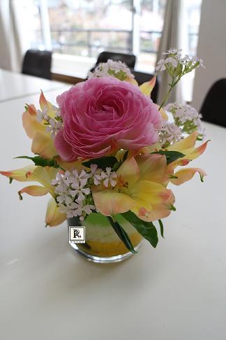 「お花のこよみ教室」2-1 2014.3.26_c0128489_23200901.jpg