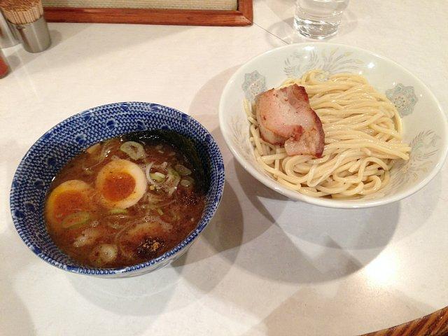 新横浜ラーメン博物館訪問記_d0157491_8294276.jpg