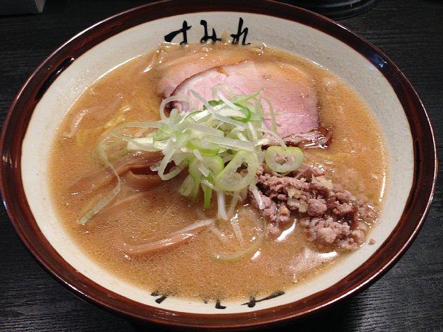 新横浜ラーメン博物館訪問記_d0157491_83022.jpg