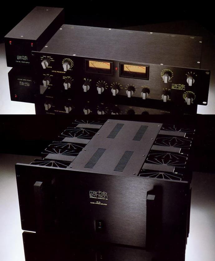f0247196_1974545.jpg