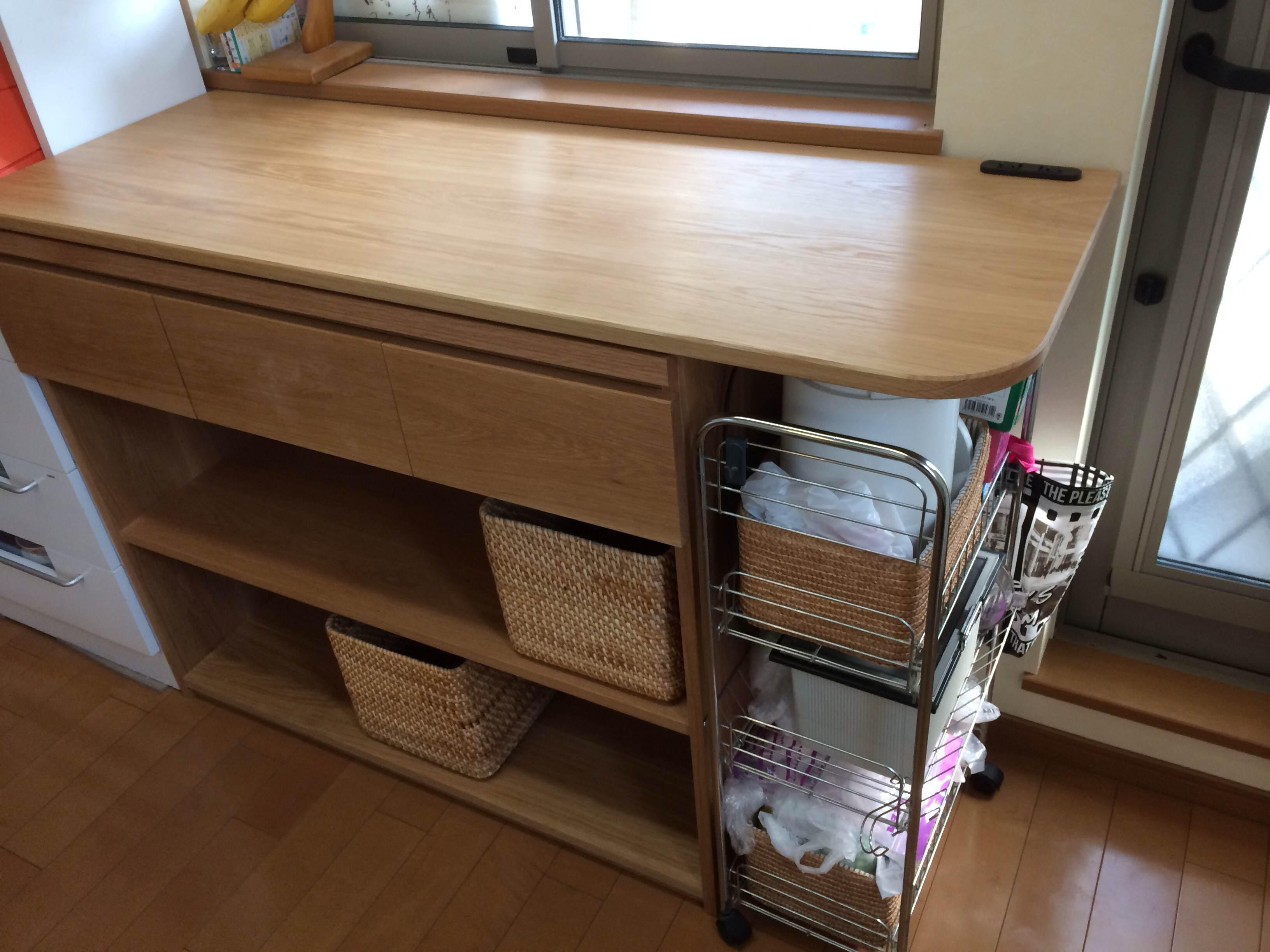 キッチン収納_d0130209_11184124.jpg