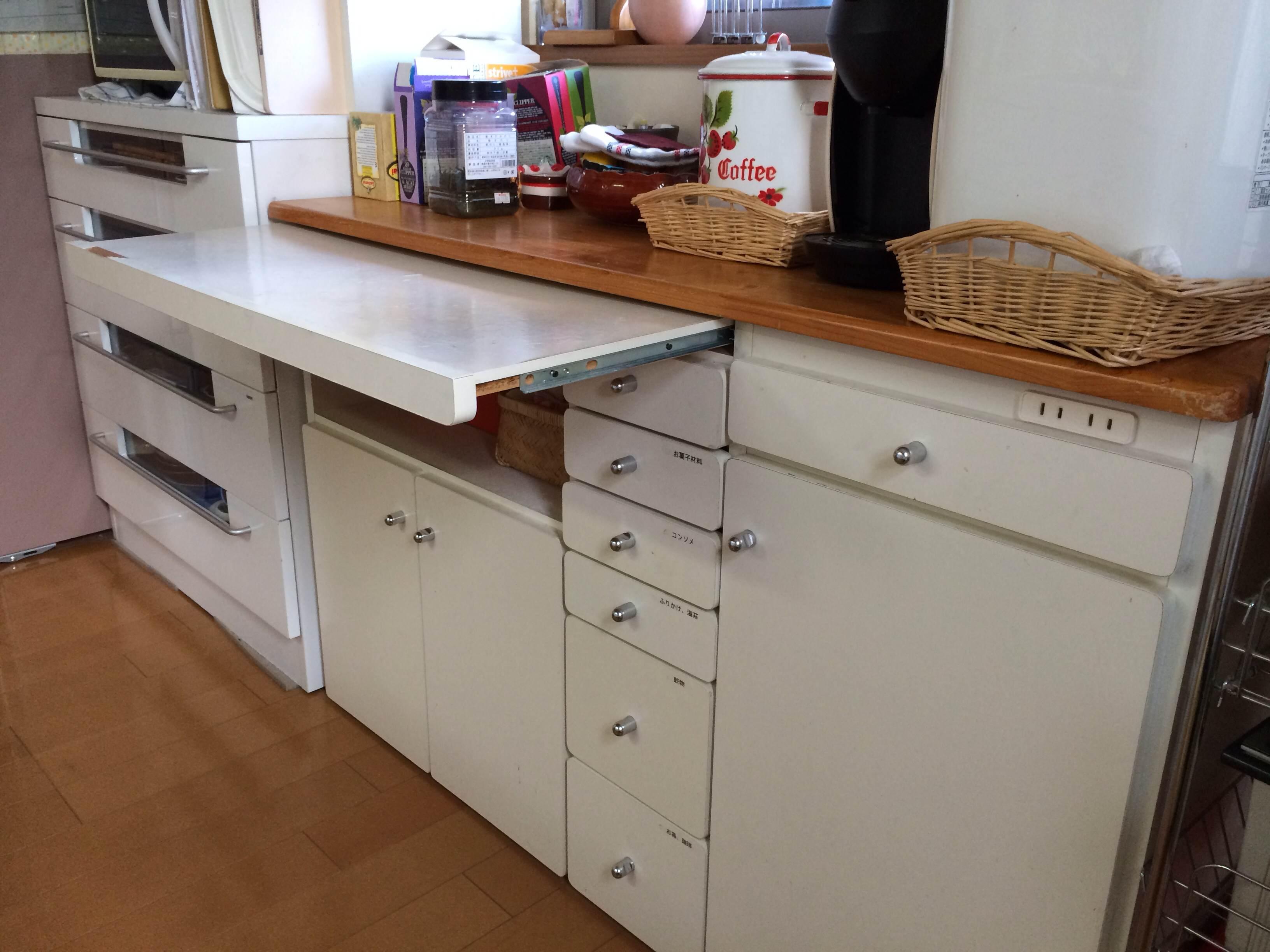 キッチン収納_d0130209_11214428.jpg
