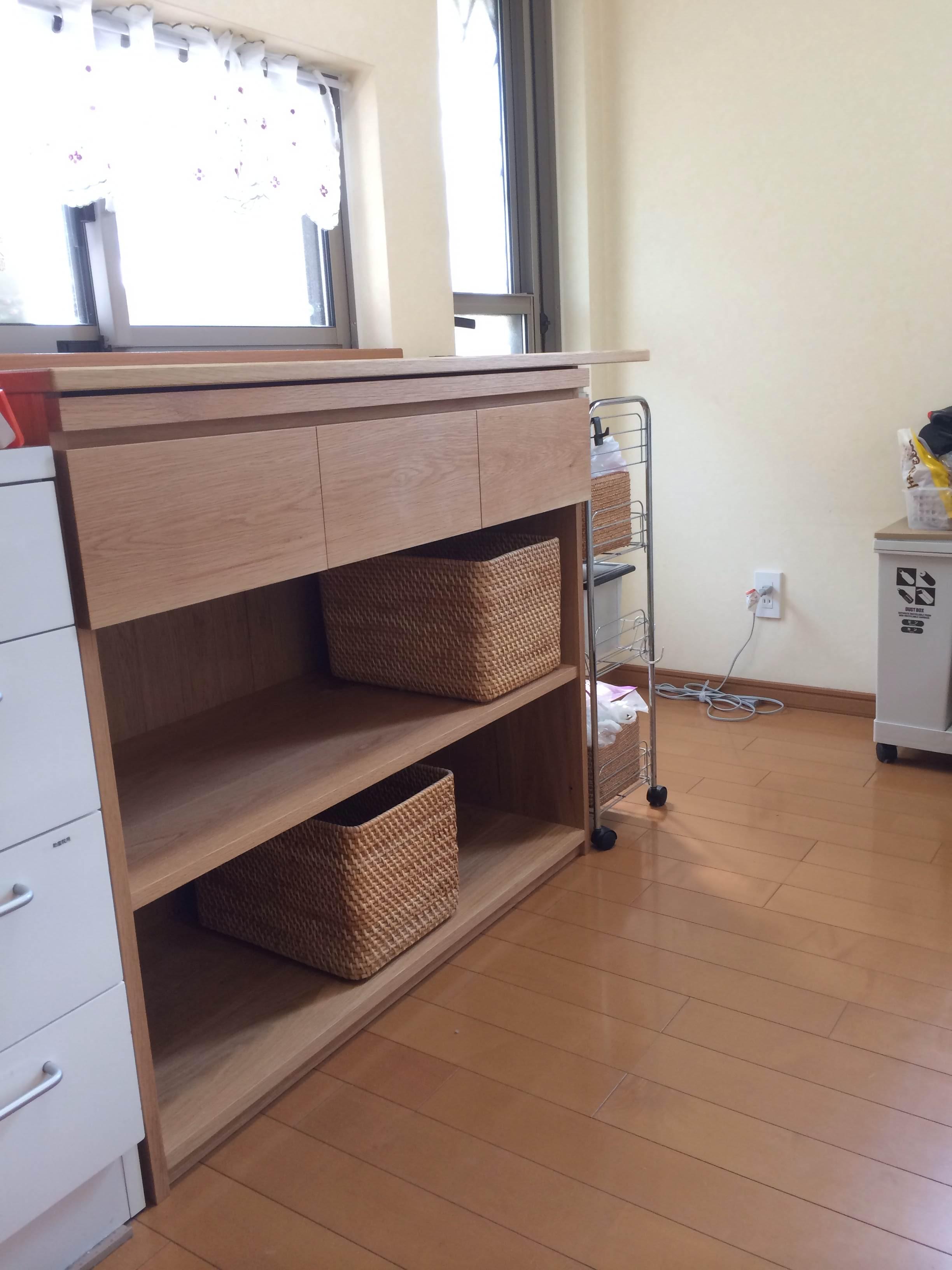 キッチン収納_d0130209_1132795.jpg