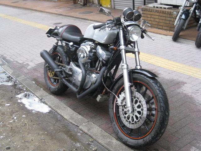 XL1200 車検_e0325011_1956213.jpg