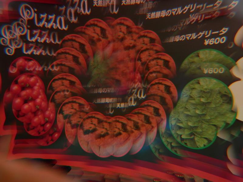 2014「紫川リバーサイド フェスタ」2日目_a0125419_06320628.jpg