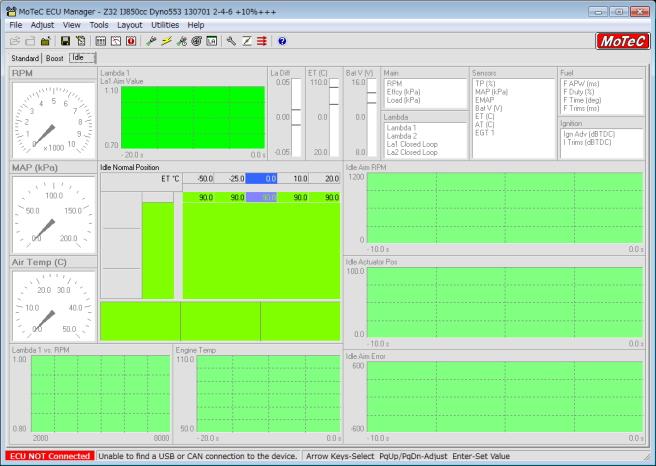 複数画面で快適セッティング_b0250720_1850582.jpg