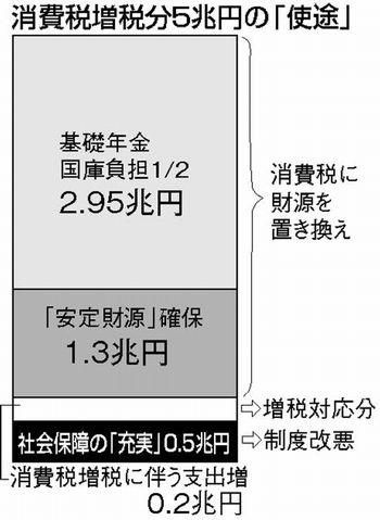 f0212121_201597.jpg