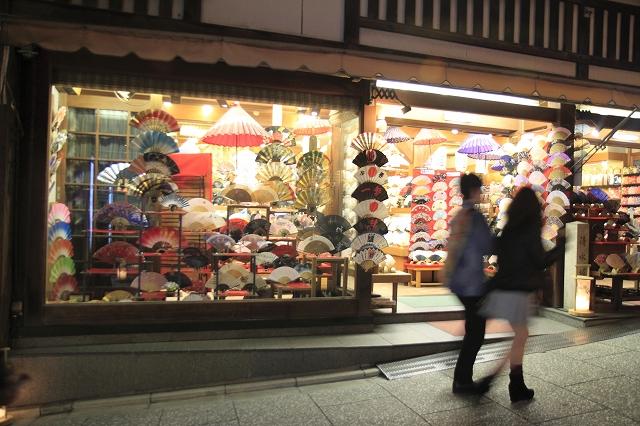 京都_c0110922_19154752.jpg
