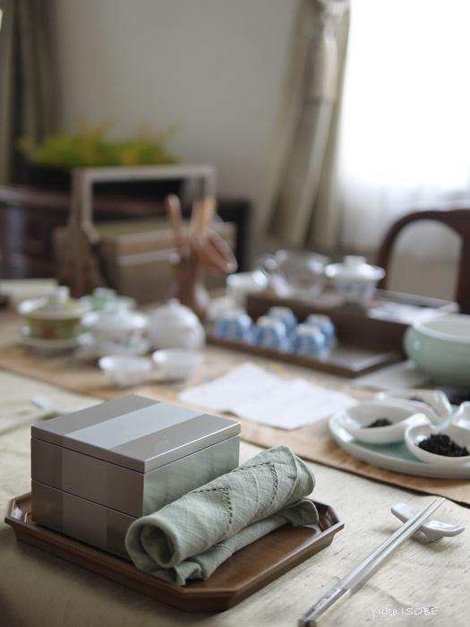 3月のおもてなしの中国茶_a0169924_8372584.jpg