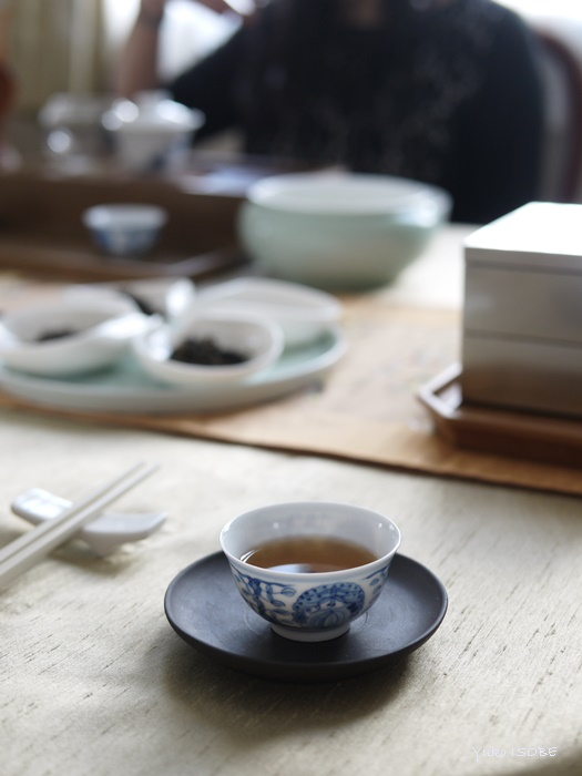 3月のおもてなしの中国茶_a0169924_844930.jpg